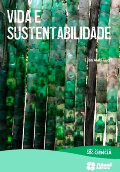 Vida E Sustentabilidade