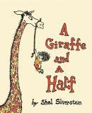 GIRAFFE AND A HALF, A