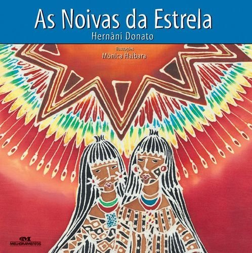 AS NOIVAS DA ESTRELA