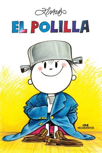 EL POLILLA