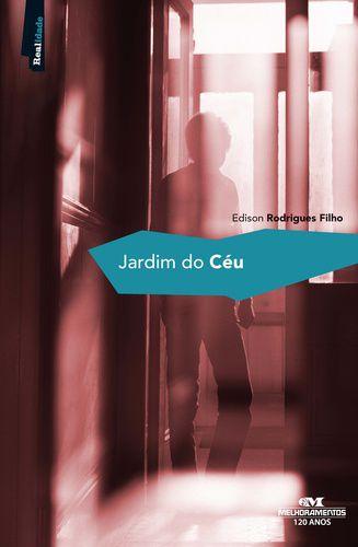 JARDIM DO CÉU
