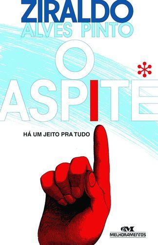 O ASPITE O PENSAMENTO VIVO DE UM ASSESSOR DE PALPITE