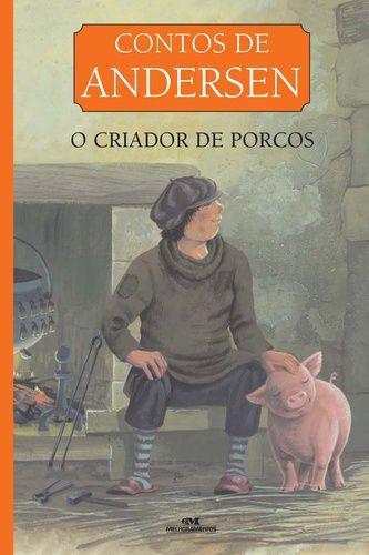 O CRIADOR DE PORCOS