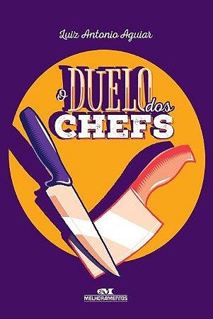 Duelo Dos Chefs