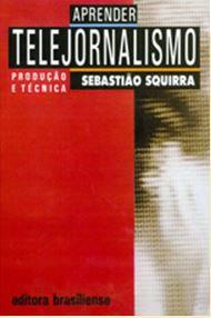 APRENDER TELEJORNALISMO
