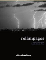 RELÂMPAGOS