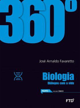 360° Biologia