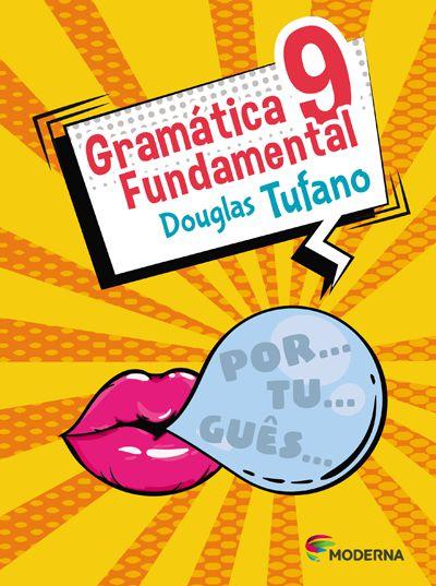 Gramática Fundamental - 9º ano