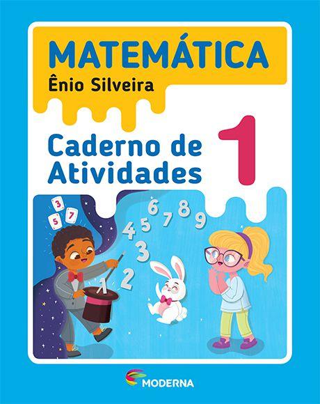 MAT 1 ENIO ED5 CAD