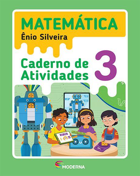 MAT 3 ENIO ED5 CAD