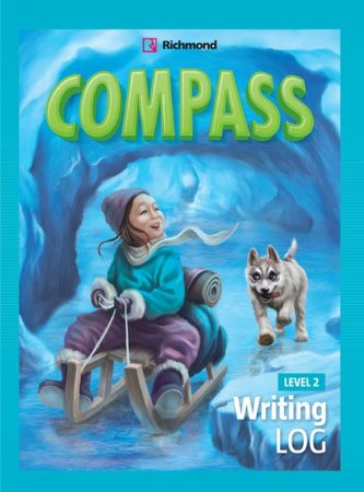 COMPASS 2 WRITING LOG