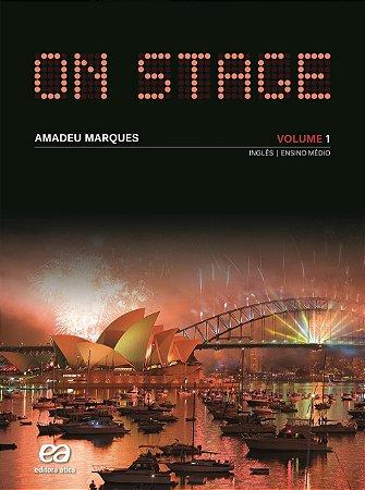 On Stage - Vol. 1 - Reformulado