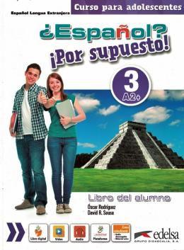 ESPANOL POR SUPESTO V.3