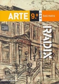 Projeto Radix - Arte - 9º Ano
