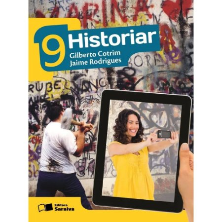 Historiar - 9º Ano