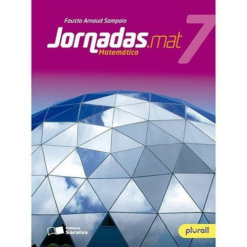 Jornadas - Matemática - 7º Ano