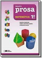 Projeto Prosa - Matemática - 1º Ano
