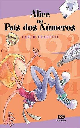Alice no País dos Números