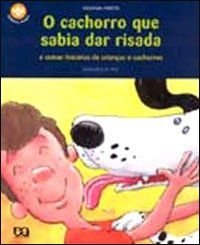 O Cachorro que Sabia Dar Risada