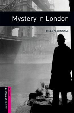 Mystery In London - Obw Starter