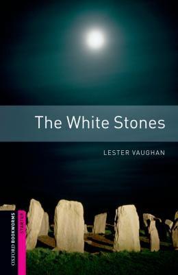 The White Stones - Obw Starter
