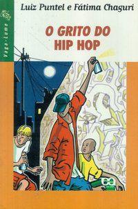 O Grito do Hip Hop