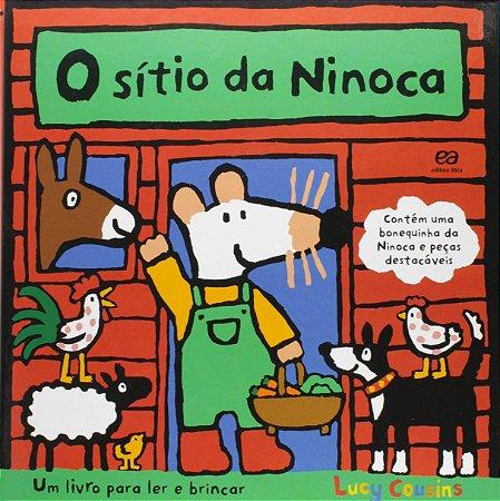 O sítio da Ninoca