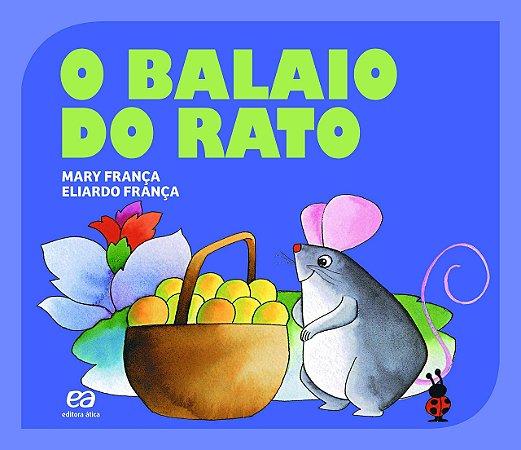 O Balaio do Rato