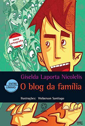O blog da família