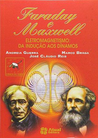 Faraday e Maxwell