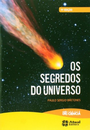 Os segredos do universo