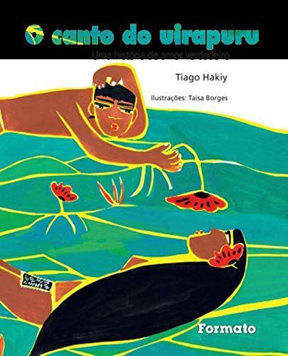 O canto do Uirapuru: Uma história de amor verdadeiro
