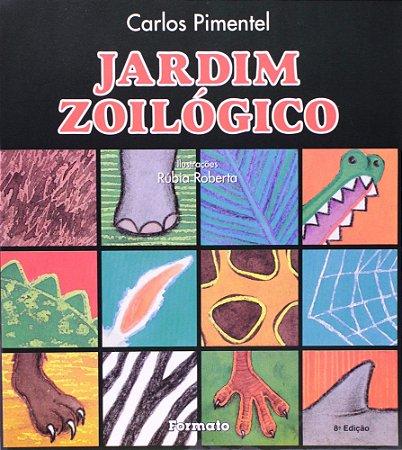 Jardim zoilógico