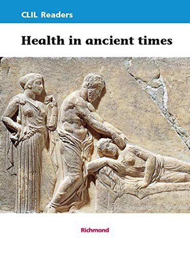 Health in Ancient Times