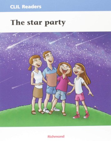The Star Party