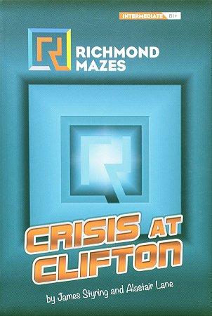 Crisis at Clifton