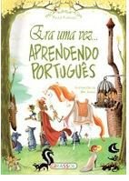 Era uma vez... Aprendendo Português