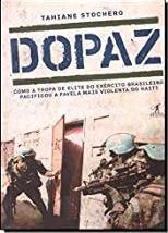 Dopaz