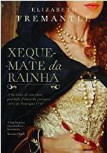 XEQUE MATE DA RAINHA