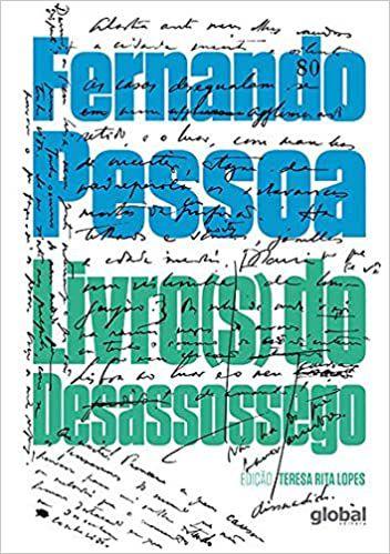 Livro(s) do Desassossego