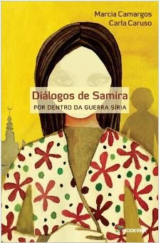 Diálogos de Samira