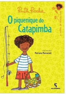 O piquenique do Catapimba