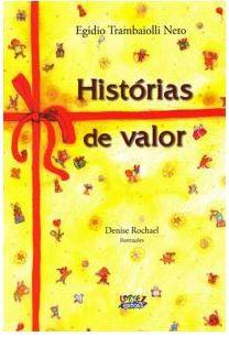 Histórias de valor