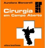CIRURGIA EM CAMPO ABERTO