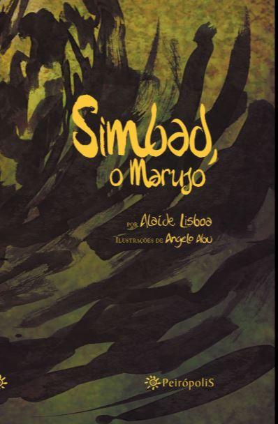 Simbad, o marujo
