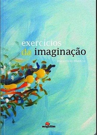 Exercícios da imaginação