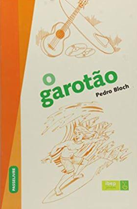 O GAROTÃO