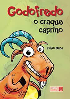 GODOFREDO O CRAQUE CAPRINO