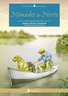 NÔMADES DO NORTE