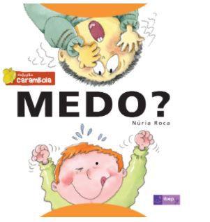 MEDO?